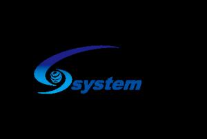 センシングシステム_rogo