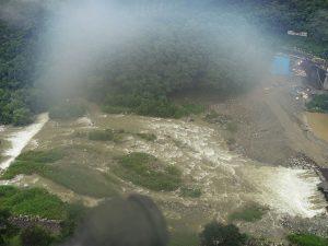 drone映像撮影
